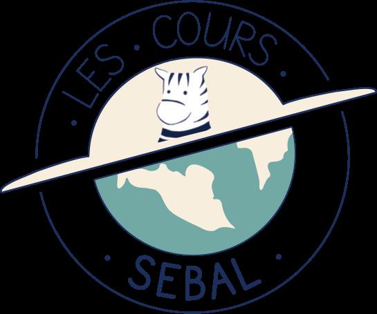 Les Cours Sebal | École à la maison