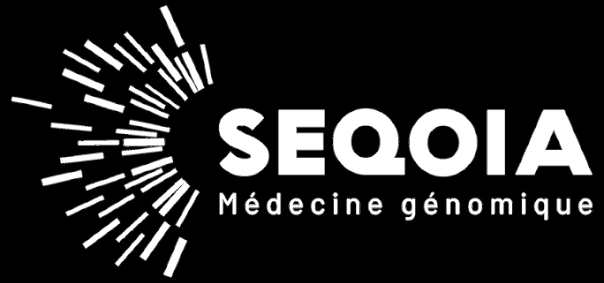 Laboratoire SeqOIA